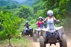 alanya-quad-safari-tour015-e1425042794238 copy