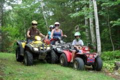 atv-family-riding