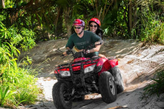 atv-tour-from-cancun-in-cancun-560161