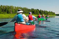 canoeing-2