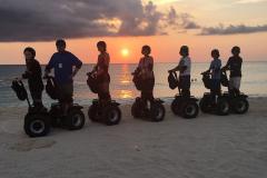 cayman-segway-sunset-tourimg